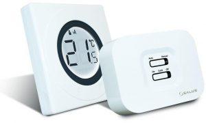 Termostat_ambiental_wireless_SALUS-ST320RT